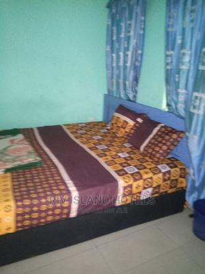 Deluxe Room   Short Let for sale in Imo State, Owerri