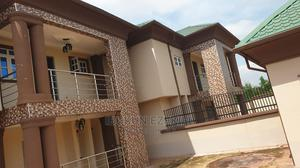 Furnished 4bdrm Duplex in Ibadan for Rent | Houses & Apartments For Rent for sale in Oyo State, Ibadan