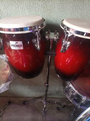 Mini Conga Drum. | Musical Instruments & Gear for sale in Lagos State, Ojo
