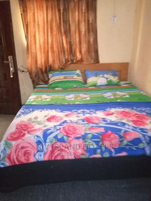 Special Standard Room   Short Let for sale in Imo State, Owerri