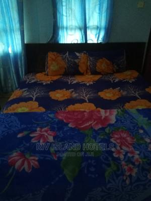 Special Deluxe Room   Short Let for sale in Imo State, Owerri