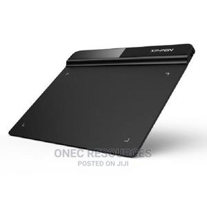 XP-PEN Starg640 6x4 Inch Ultrathin Tablet Drawing Tablet Dig | Accessories for Mobile Phones & Tablets for sale in Lagos State, Ikeja