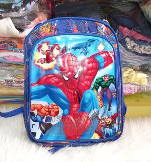 Kids School Bags   Babies & Kids Accessories for sale in Abuja (FCT) State, Gwarinpa