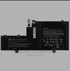 HP Elitebook X360 1030 G2 Hstnn-Ibb1 Battery   Computer Accessories  for sale in Lagos State, Ikeja