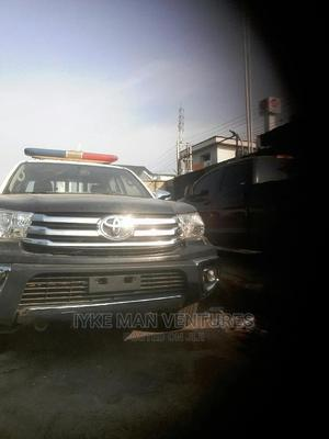 Uprade Ur Toyota Hillux 2007 to 2018 | Automotive Services for sale in Lagos State, Mushin