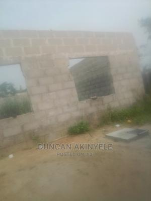 This Property Is Suitable for Event Center or Church | Commercial Property For Sale for sale in Rivers State, Obio-Akpor