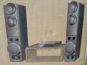 LG Bodyguard Home Theatre Music System 1000wts   Audio & Music Equipment for sale in Lagos State, Surulere