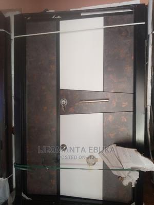 Turkish Doors   Doors for sale in Abuja (FCT) State, Garki 1