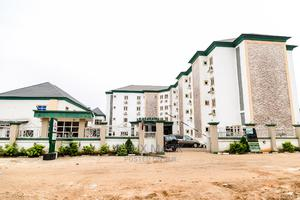 A Luxurious 5-star Hotel.   Commercial Property For Sale for sale in Imo State, Owerri