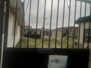 Commercial Property Suitable for Banking Hall, Super Market,   Commercial Property For Rent for sale in Lagos State, Ojo