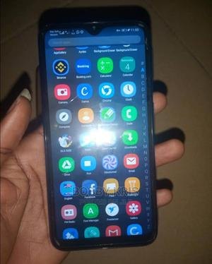 Huawei Y7 Prime 64 GB Blue   Mobile Phones for sale in Abia State, Umuahia