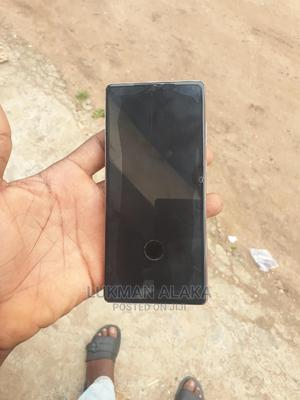 Samsung Galaxy Note 20 256 GB Rose Gold   Mobile Phones for sale in Lagos State, Isolo