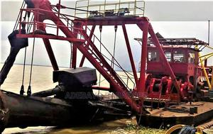 Dregder For Sale | Watercraft & Boats for sale in Lagos State, Ikeja