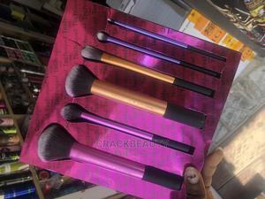 Real Technique 6 in 1 Professional Brush Set | Tools & Accessories for sale in Lagos State, Ojo