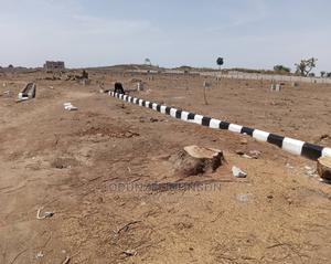 Land for for Sale | Land & Plots For Sale for sale in Apo District, Wasa