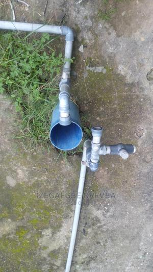 Borehole Drilling | Other Services for sale in Lagos State, Ifako-Ijaiye