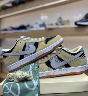 Nike SB Dunk Low | Shoes for sale in Lagos State, Lagos Island (Eko)