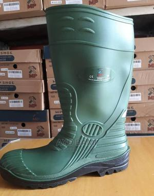Safety Boots | Safetywear & Equipment for sale in Lagos State, Ikeja