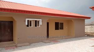 3bdrm Bungalow in Agbenle, Ijede / Ikorodu for Rent | Houses & Apartments For Rent for sale in Ikorodu, Ijede / Ikorodu