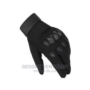 Full Finger Hand Gloves | Sports Equipment for sale in Lagos State, Ikeja