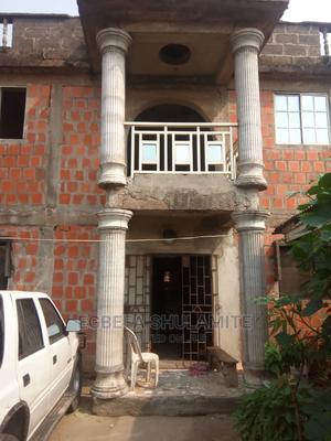 3bdrm House in Okokomaiko for Sale | Houses & Apartments For Sale for sale in Ojo, Okokomaiko