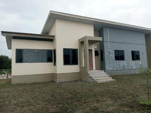 3bdrm Bungalow in Beachwood Park, Ajah for Rent | Houses & Apartments For Rent for sale in Lagos State, Ajah