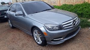 Mercedes-Benz C300 2008   Cars for sale in Kaduna State, Kaduna / Kaduna State