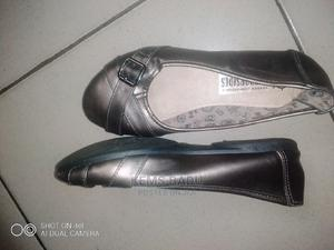 Brand New Flat Shoes   Shoes for sale in Rivers State, Port-Harcourt