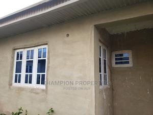 Furnished 2bdrm Bungalow in Osogbo for Sale | Houses & Apartments For Sale for sale in Osun State, Osogbo