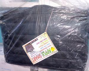 Laptop Bag   Computer Accessories  for sale in Kaduna State, Kaduna / Kaduna State