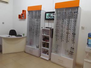 Female Front Desk Staff Needed   Office Jobs for sale in Abuja (FCT) State, Kubwa