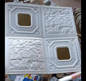 3D Wall Stickers | Home Accessories for sale in Lagos State, Isolo