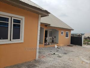 Furnished 3bdrm Bungalow in Osogbo for Rent | Houses & Apartments For Rent for sale in Osun State, Osogbo