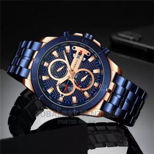 Skmei Wristwatch   Watches for sale in Lagos State, Lagos Island (Eko)