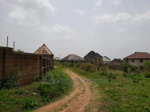 Standard Plot for Sale at Oroki Extension   Land & Plots For Sale for sale in Osun State, Osogbo