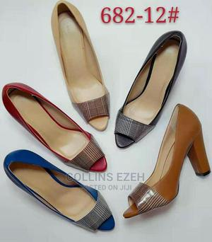 Trendy Shoes 1 | Shoes for sale in Delta State, Oshimili South