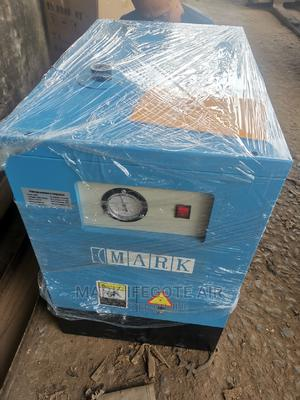 6.0m3/Min Industrial Air Dryer | Manufacturing Equipment for sale in Lagos State, Ojo