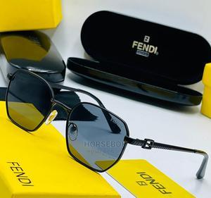 Fendi, Saint Lauren Eye Glasses | Clothing Accessories for sale in Lagos State, Lagos Island (Eko)