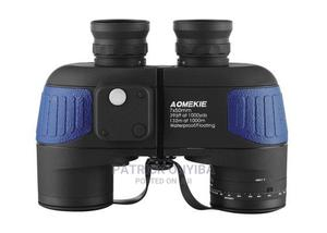 Night Vision Infrared Binocular | Camping Gear for sale in Abuja (FCT) State, Wuse 2