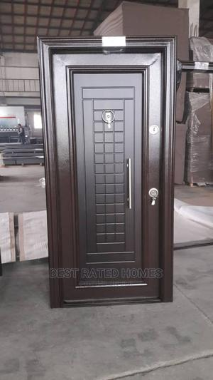 3ft Classic Turkey Door   Doors for sale in Lagos State, Amuwo-Odofin
