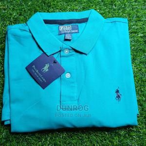 Quality Cotton Tshirt | Clothing for sale in Lagos State, Ikeja