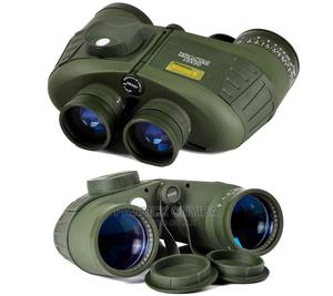 Millitary Night Vision Infrare Binocular | Camping Gear for sale in Abuja (FCT) State, Wuse 2