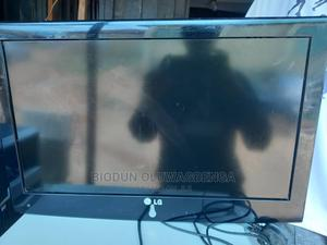 LG Television | TV & DVD Equipment for sale in Abuja (FCT) State, Lugbe District