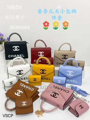 Classic Bags. | Bags for sale in Lagos State, Ojo