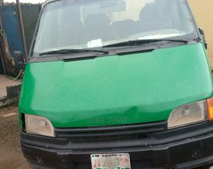 Ford 1999 Green | Trucks & Trailers for sale in Lagos State, Abule Egba