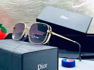 Original and Classic Dior | Clothing Accessories for sale in Lagos State, Lagos Island (Eko)