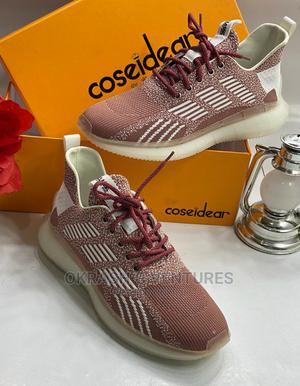 Coseidear Sneakers for Unisex   Shoes for sale in Lagos State, Lagos Island (Eko)