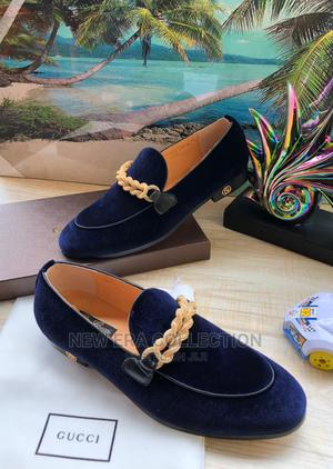 Authentic and Classic   Shoes for sale in Lagos State, Lagos Island (Eko)