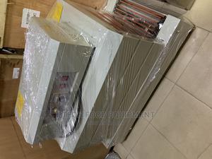 Shrinking Machine | Restaurant & Catering Equipment for sale in Lagos State, Ojo