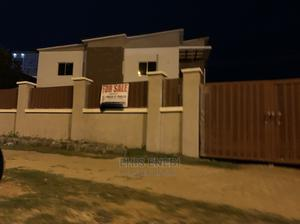 4bdrm Duplex in Katampe for Sale | Houses & Apartments For Sale for sale in Katampe, Katampe (Main)